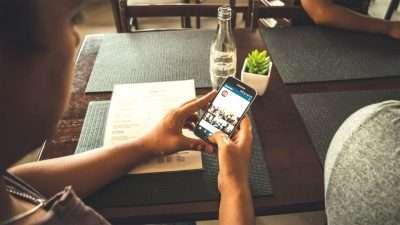 La estrategia más valiosa de marketing para hacer tu cuenta de instagram irresistible