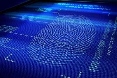 Aspectos internacionales de la protección de datos de carácter personal