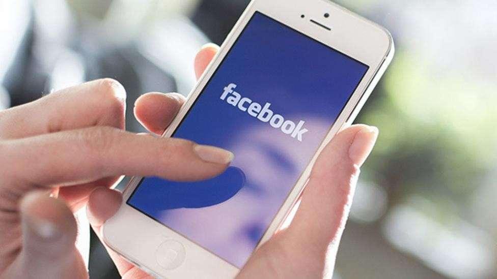 Cómo Usar Facebook para Hacer Crecer tu Negocio