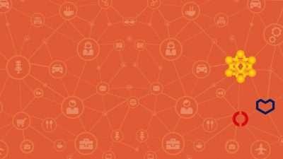 Economía Colaborativa - La nueva revolución