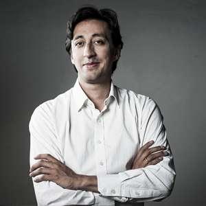 Julian Albarracín