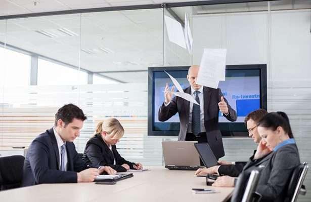 DAO: Sin CEO, sin malos jefes y gestionadas por blockchain