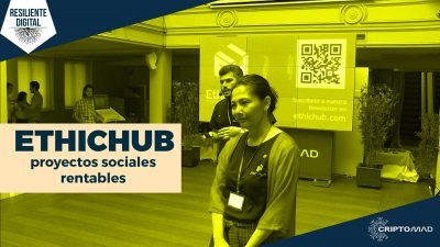 Ethichub Proyectos Sociales Rentables