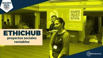 Ethichub Proyectos Sociales Rentables