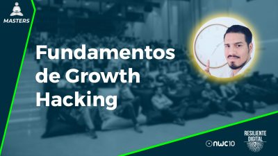 Fundamentos del Growth Hacking