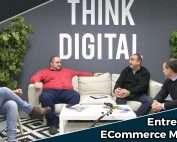 Entrevista ECommerce Masters