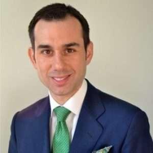 Álvaro Porras Fernández-Toledano