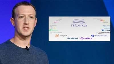 Facebook y Mark Zuckerberg, más vivos que nunca