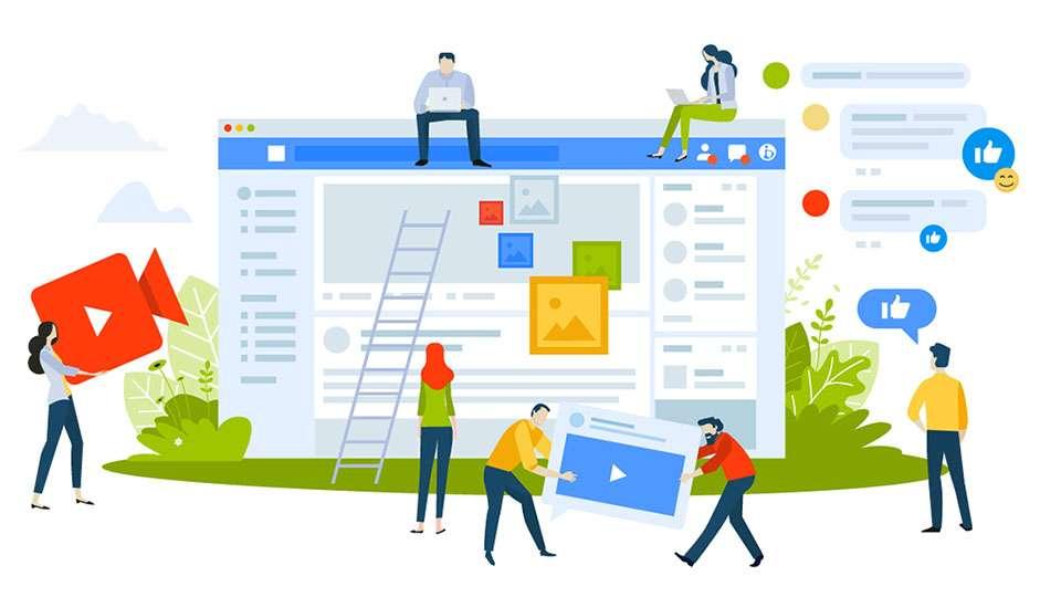 Cómo posicionar tu empresa en Internet