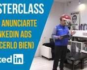 Cómo Anunciarte en LinkedIn Ads (y hacerlo bien)