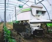 AgroTech lo que viene en tecnología para la agricultura AgTech