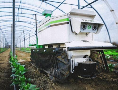 AgroTech: lo que viene en tecnología para la agricultura (AgTech)