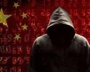 Cloud Hopper La pesadilla de ciberespionaje chino que nunca acaba