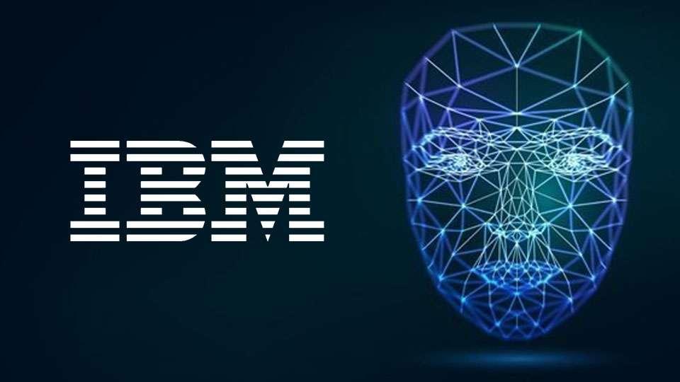 IBM cierra su línea de software de reconocimiento facial