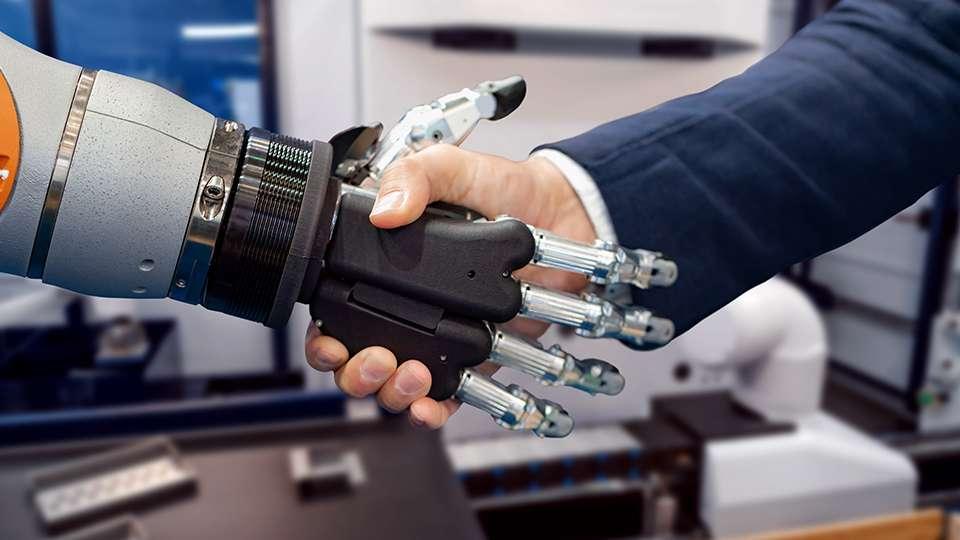 Qué opina el gran público de la Inteligencia Artificial
