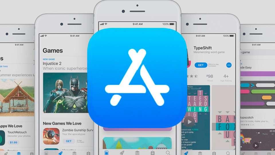 Apple cede en Rusia: Aplicaciones del gobierno ruso preinstaladas en tu iPhone