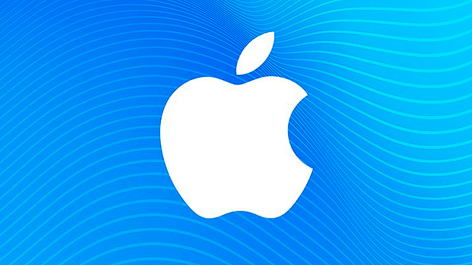 Apple está traicionando a la democracia
