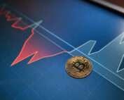 Por qué no han prohibido Bitcoin