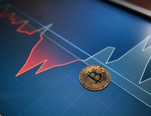 ¿Por qué no han prohibido Bitcoin?