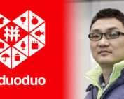 Qué es Pinduoduo y a qué se dedican