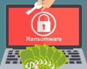 Qué es ramsonware