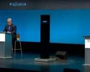IBM Project Debater. La inteligencia artificial que ganará todos los debates