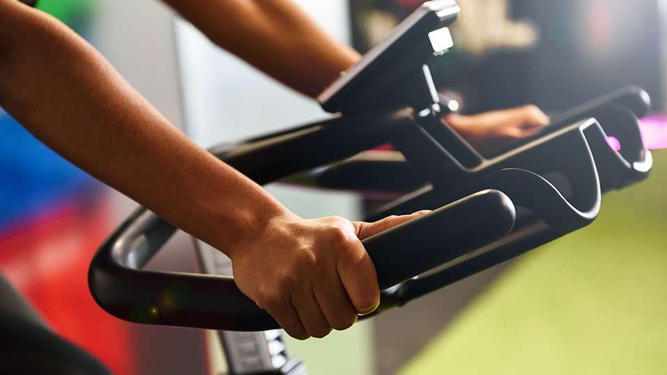 Fitness y tecnología. Qué es Peloton y cómo funciona