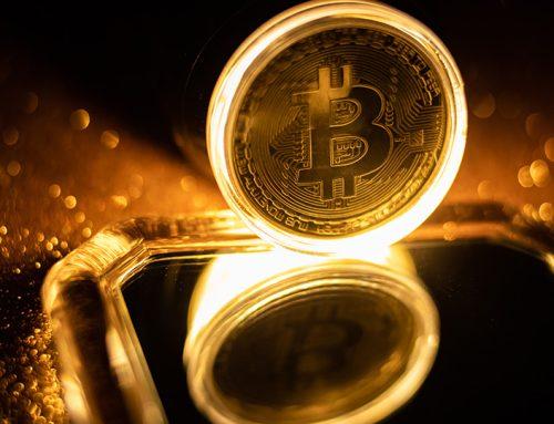 Bitcoin pone al Gobierno de Nigeria en jaque