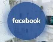 Facebook impide la investigación de su algoritmo