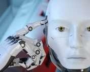 Primeros despidos por la Inteligencia Artificial
