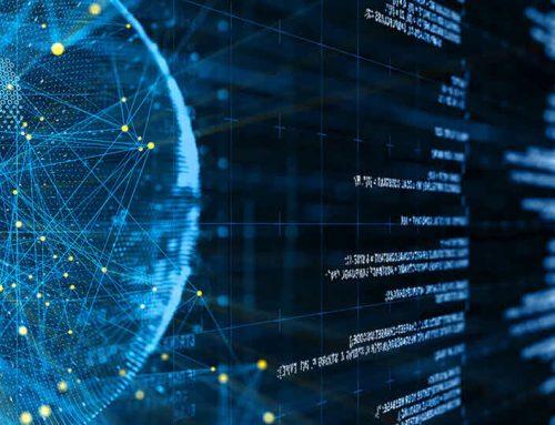 Qué son la Inteligencia Competitiva y la Vigilancia Tecnológica