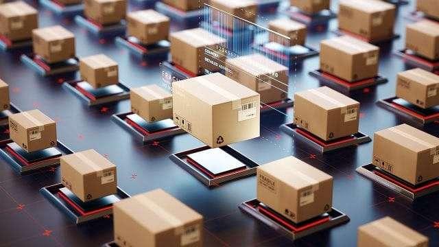 los retos de la última milla en comercio electrónico